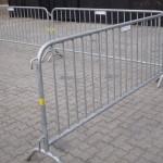 Cykelhegn 250 x 100 cm.