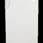 Køleskab 1 meter (ikke industri)