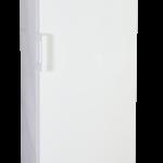 Køleskab 1,80 meter (ikke industri)