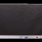 Varmebord 230V