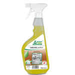 Affedtning Grease Perfect 750 ml
