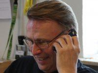Jørn Bruun Rasmussen