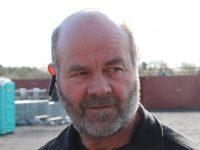Torben Skamstrup