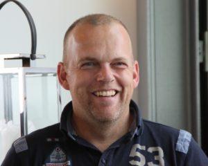 Dennis Pallesgaard