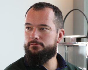 Martin Søgaard